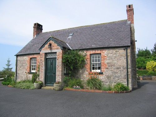 Rose Cottage, 75 Main Street, Loughgall, BT61 8HZ