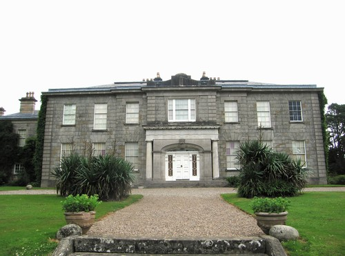 The Argory, 144 Derrycaw Road, Moy