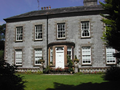 Creevagh House, 63 Letterkenny Road, Upper Creevagh, Londonderry