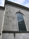 Primate's Chapel, Armagh