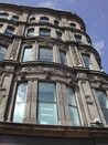 Anderson & McAuley Building, 1-9 Donegall Place & 2-16 Castle Street, Belfast