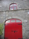 Farmbuildings, Montalto House, Dromore Road, Ballynahinch, BT24 8PX