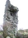 Castleboy Tower House, Castleboy, Ards