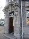 Ulster Bank, 28-29 Upper Square, Castlewellan