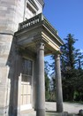 The Temple of the Winds, Mount Stewart, Newtownards, BT22 2RU