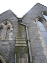 St. Paul's C of I Church, Castlewellan
