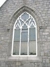 First Non-Subscribing Presbyterian Church, John Mitchel Place, Newry, BT34 2BP