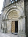 St. Mary's RC Church, Moore Street, Aughnacloy